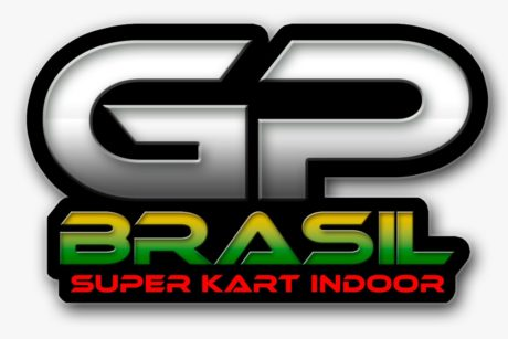 GP BRASIL SUPER KART INDOOR